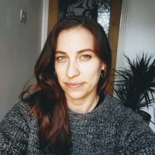 Camille Stengel