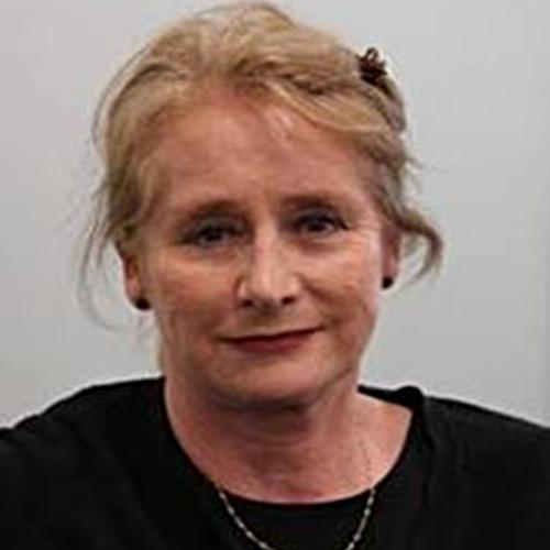 Sue Hanna