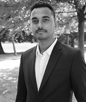 Sagar Patel profile photo
