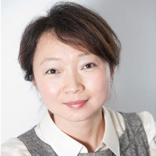Jiayun Pang
