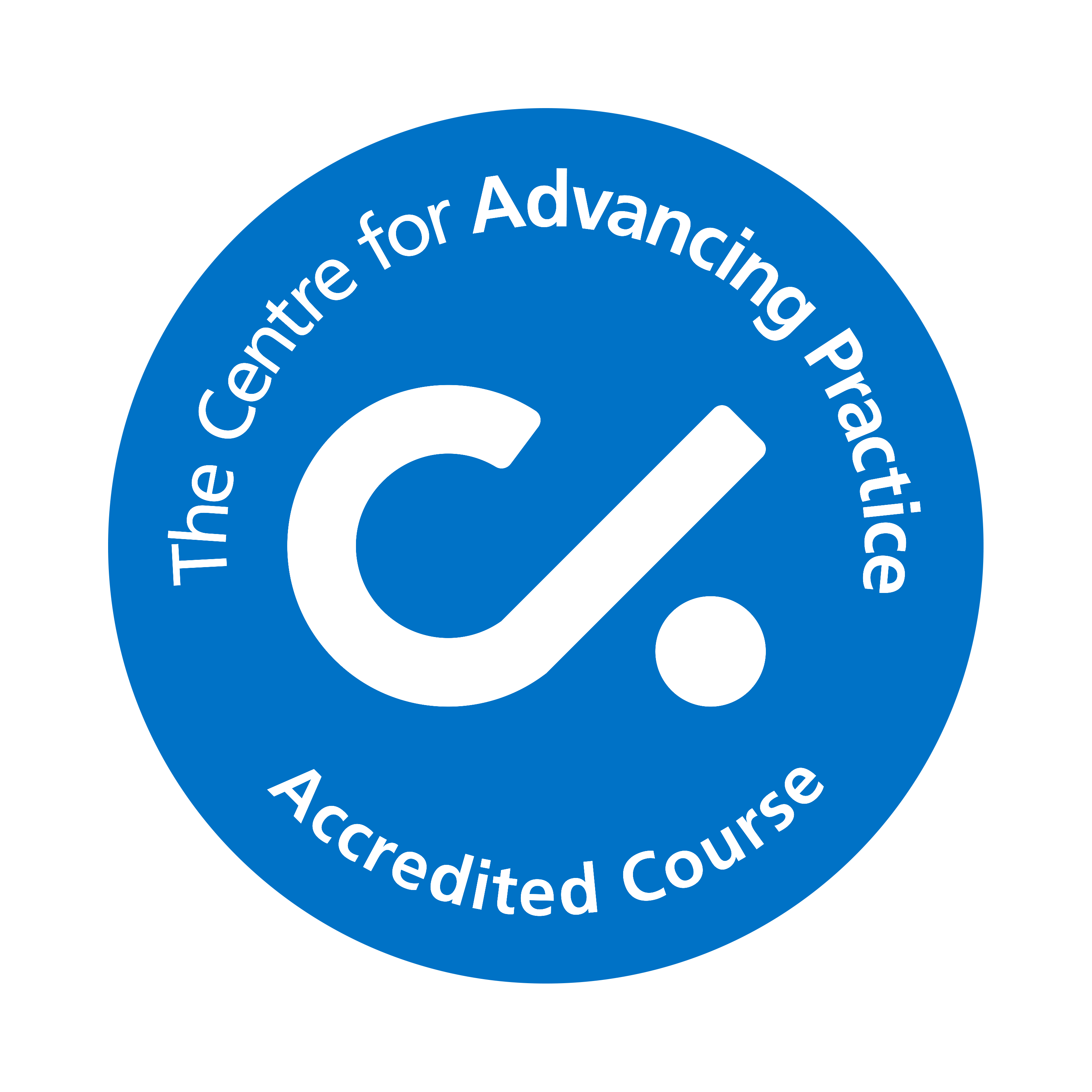 Centre for Advancing Practice