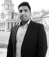 Ajay Budania profile photo