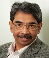 Dr Azizur Rahman