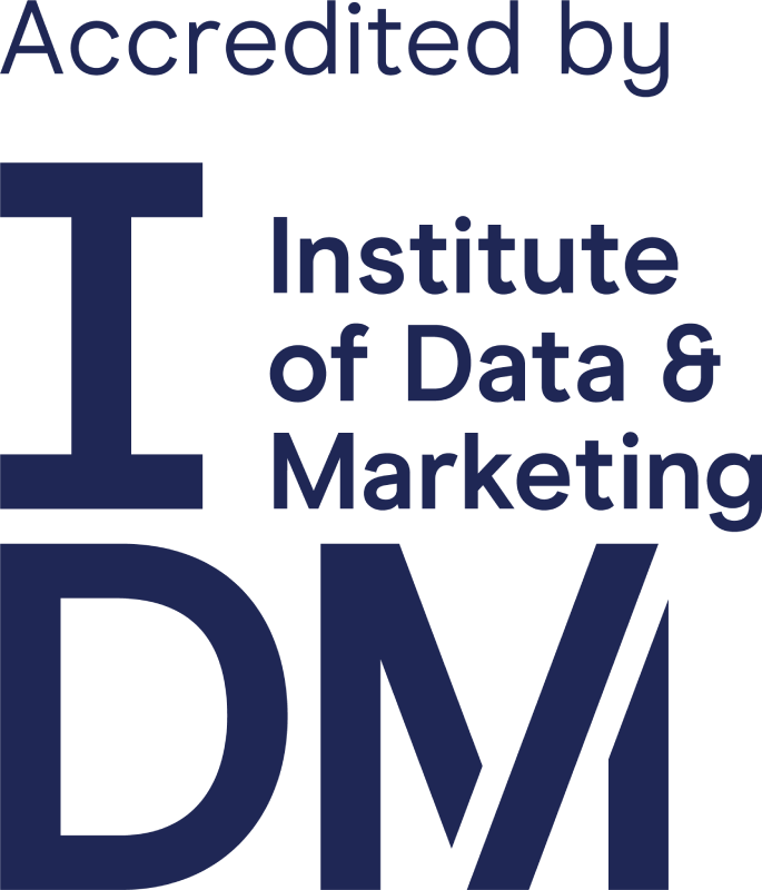 Institute of Data & Marketing