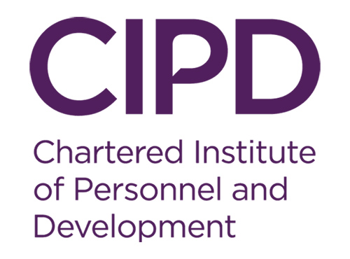 Chartered Institute of Personnel and Development
