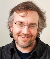 Tim Acott profile photo