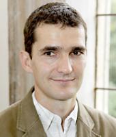 Stefan Zigan