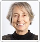 Professor Susan Corby