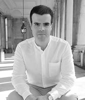 Albert Martin profile photo