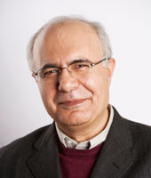 Mehmet Ugur