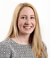 Elaine King profile photo