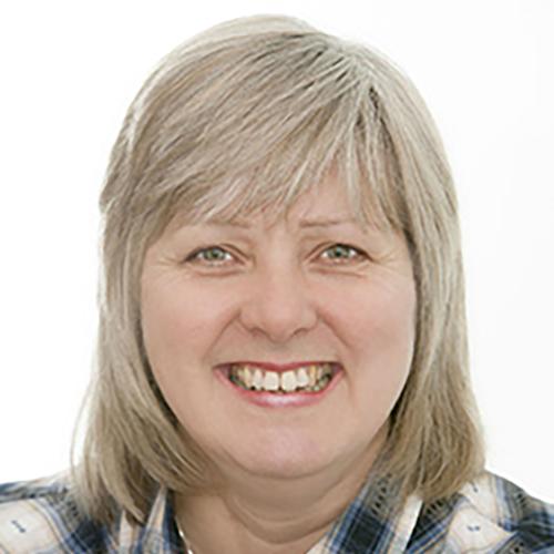 Linda Brownlow