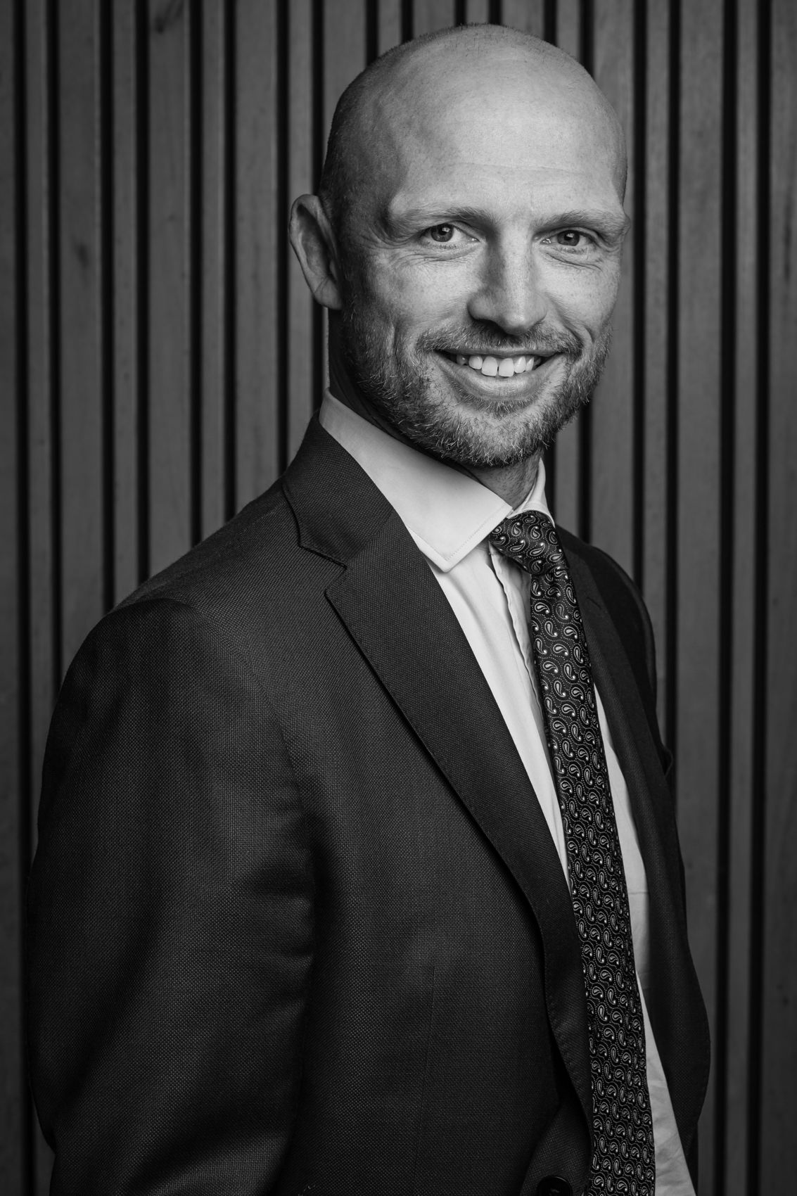 Matt Dawson MBE who is visiting our Avery Hill campus on 6 March 2019, supporting University Mental Health and Wellbeing