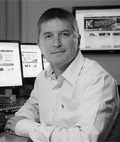 David Preston profile photo