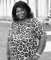 Yvonne Platt profile photo