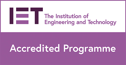 The Institution of Engineering and Technology