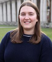 Chloe Robinson profile photo