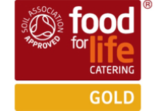 Food for Life Gold