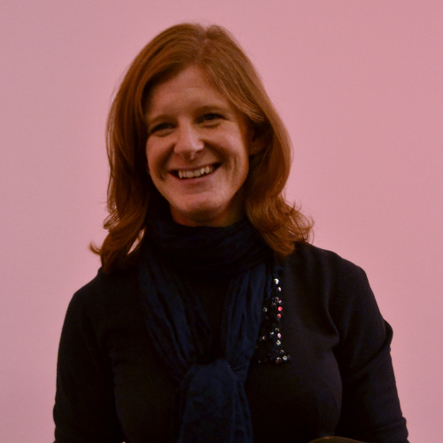 Claire Monks