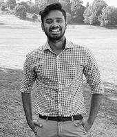 Shenbaga Murthi profile photo