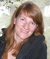 Joanna Miest