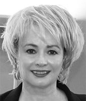 Jacqueline Purcell profile photo