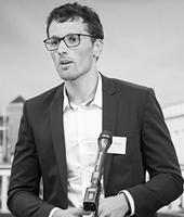 Antonin Raffarin profile photo