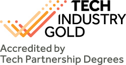 Tech Partnership Degrees