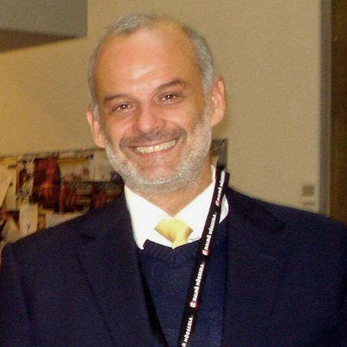 Georgios Kiourktsoglou