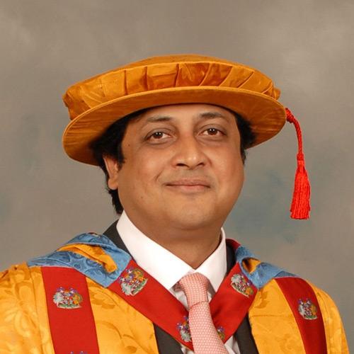 Murkul Kasliwal