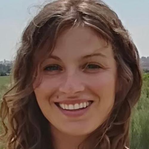 Marialivia Bernardi