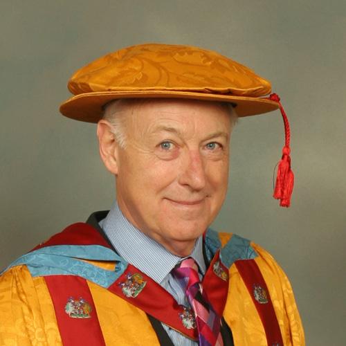 Sir William Stubbs