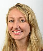 Rachel Brown profile photo