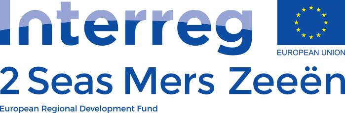 Interreg logo 2019