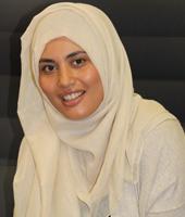 Mia Abouri profile photo