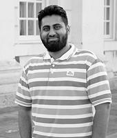 Hatim Siyawala profile photo