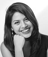 Maria Panduro profile photo