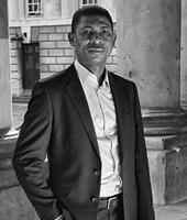 Abdul Latif profile photo