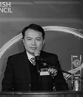 Kelvin Chan profile photo