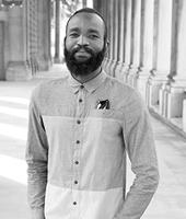 Olaoluwa Bello profile photo