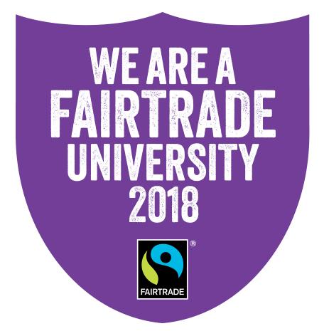 Fairtrade University