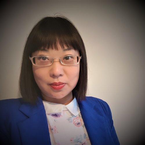 Jing Bian