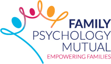 Family Psychology Mutual logo